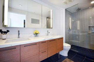 Photo 12: 3907 777 RICHARDS Street in Vancouver: Downtown VW Condo for sale (Vancouver West)  : MLS®# R2199790