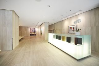 Photo 20: 3907 777 RICHARDS Street in Vancouver: Downtown VW Condo for sale (Vancouver West)  : MLS®# R2199790