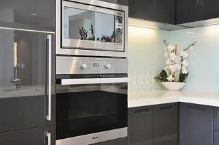 Photo 13: 3907 777 RICHARDS Street in Vancouver: Downtown VW Condo for sale (Vancouver West)  : MLS®# R2199790
