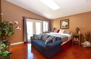 Photo 5: 5814 MOLEDO Place in Prince George: North Blackburn House for sale (PG City South East (Zone 75))  : MLS®# R2201293