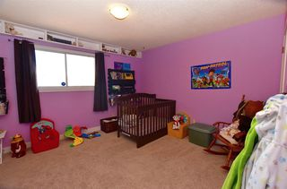 Photo 6: 5814 MOLEDO Place in Prince George: North Blackburn House for sale (PG City South East (Zone 75))  : MLS®# R2201293