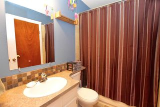 Photo 10: 5814 MOLEDO Place in Prince George: North Blackburn House for sale (PG City South East (Zone 75))  : MLS®# R2201293