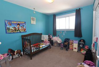 Photo 8: 5814 MOLEDO Place in Prince George: North Blackburn House for sale (PG City South East (Zone 75))  : MLS®# R2201293