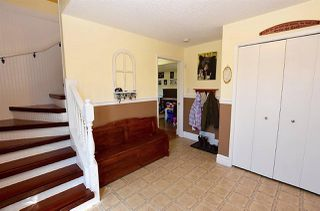Photo 12: 5814 MOLEDO Place in Prince George: North Blackburn House for sale (PG City South East (Zone 75))  : MLS®# R2201293
