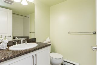 "Photo 10: 313 2468 ATKINS Avenue in Port Coquitlam: Central Pt Coquitlam Condo for sale in ""THE BORDEAUX"" : MLS®# R2202920"