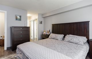"Photo 6: 313 2468 ATKINS Avenue in Port Coquitlam: Central Pt Coquitlam Condo for sale in ""THE BORDEAUX"" : MLS®# R2202920"
