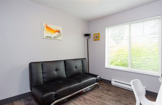 "Photo 11: 313 2468 ATKINS Avenue in Port Coquitlam: Central Pt Coquitlam Condo for sale in ""THE BORDEAUX"" : MLS®# R2202920"