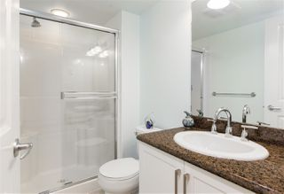 "Photo 9: 313 2468 ATKINS Avenue in Port Coquitlam: Central Pt Coquitlam Condo for sale in ""THE BORDEAUX"" : MLS®# R2202920"