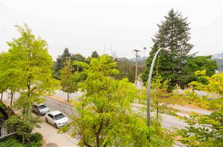 "Photo 14: 313 2468 ATKINS Avenue in Port Coquitlam: Central Pt Coquitlam Condo for sale in ""THE BORDEAUX"" : MLS®# R2202920"