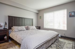 """Photo 7: 313 2468 ATKINS Avenue in Port Coquitlam: Central Pt Coquitlam Condo for sale in """"THE BORDEAUX"""" : MLS®# R2202920"""