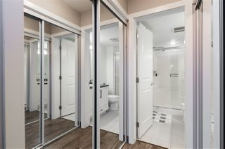 "Photo 8: 313 2468 ATKINS Avenue in Port Coquitlam: Central Pt Coquitlam Condo for sale in ""THE BORDEAUX"" : MLS®# R2202920"