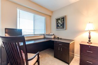 "Photo 16: 407 6475 CHESTER Street in Vancouver: Fraser VE Condo for sale in ""SOUTHRIDGE HOUSE"" (Vancouver East)  : MLS®# R2205282"