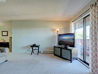 Photo 4: 320 3255 Glasgow Ave in VICTORIA: SE Quadra Condo for sale (Saanich East)  : MLS®# 770416