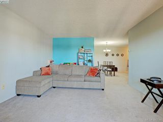 Photo 6: 320 3255 Glasgow Ave in VICTORIA: SE Quadra Condo Apartment for sale (Saanich East)  : MLS®# 770416