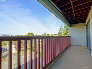 Photo 19: 320 3255 Glasgow Ave in VICTORIA: SE Quadra Condo Apartment for sale (Saanich East)  : MLS®# 770416