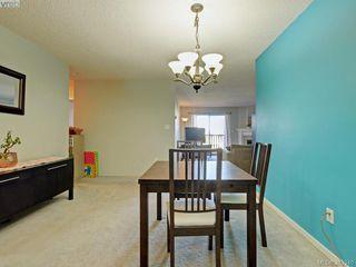 Photo 9: 320 3255 Glasgow Ave in VICTORIA: SE Quadra Condo for sale (Saanich East)  : MLS®# 770416