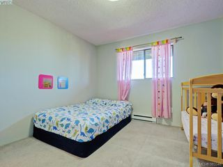 Photo 17: 320 3255 Glasgow Ave in VICTORIA: SE Quadra Condo Apartment for sale (Saanich East)  : MLS®# 770416
