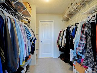 Photo 15: 320 3255 Glasgow Ave in VICTORIA: SE Quadra Condo Apartment for sale (Saanich East)  : MLS®# 770416