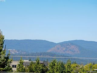Photo 20: 320 3255 Glasgow Ave in VICTORIA: SE Quadra Condo Apartment for sale (Saanich East)  : MLS®# 770416