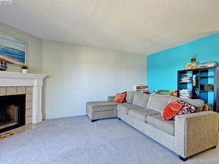Photo 5: 320 3255 Glasgow Ave in VICTORIA: SE Quadra Condo Apartment for sale (Saanich East)  : MLS®# 770416