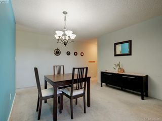 Photo 10: 320 3255 Glasgow Ave in VICTORIA: SE Quadra Condo Apartment for sale (Saanich East)  : MLS®# 770416
