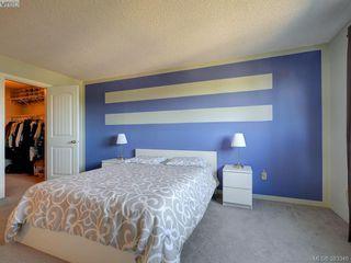 Photo 14: 320 3255 Glasgow Ave in VICTORIA: SE Quadra Condo for sale (Saanich East)  : MLS®# 770416