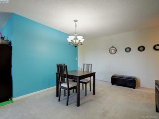 Photo 7: 320 3255 Glasgow Ave in VICTORIA: SE Quadra Condo Apartment for sale (Saanich East)  : MLS®# 770416
