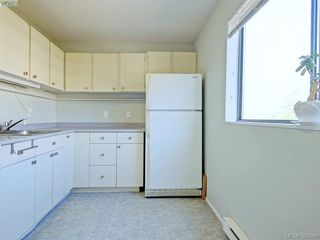 Photo 11: 320 3255 Glasgow Ave in VICTORIA: SE Quadra Condo Apartment for sale (Saanich East)  : MLS®# 770416