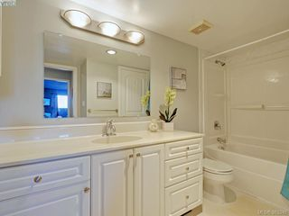 Photo 18: 320 3255 Glasgow Ave in VICTORIA: SE Quadra Condo Apartment for sale (Saanich East)  : MLS®# 770416