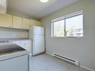 Photo 12: 320 3255 Glasgow Ave in VICTORIA: SE Quadra Condo for sale (Saanich East)  : MLS®# 770416