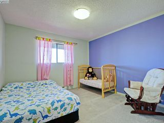 Photo 16: 320 3255 Glasgow Ave in VICTORIA: SE Quadra Condo Apartment for sale (Saanich East)  : MLS®# 770416