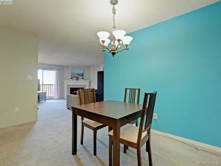 Photo 8: 320 3255 Glasgow Ave in VICTORIA: SE Quadra Condo Apartment for sale (Saanich East)  : MLS®# 770416