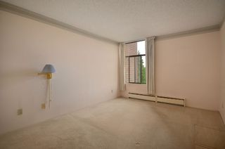 Photo 6: # 414 4101 YEW ST in Vancouver: Quilchena Condo for sale (Vancouver West)  : MLS®# V900822