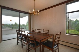 Photo 4: # 414 4101 YEW ST in Vancouver: Quilchena Condo for sale (Vancouver West)  : MLS®# V900822