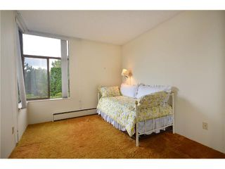 Photo 16: # 414 4101 YEW ST in Vancouver: Quilchena Condo for sale (Vancouver West)  : MLS®# V900822