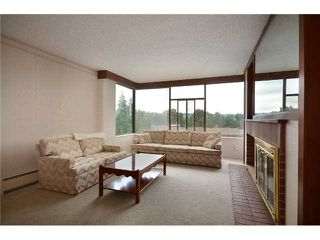 Photo 10: # 414 4101 YEW ST in Vancouver: Quilchena Condo for sale (Vancouver West)  : MLS®# V900822