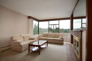 Photo 9: # 414 4101 YEW ST in Vancouver: Quilchena Condo for sale (Vancouver West)  : MLS®# V900822