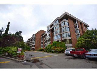 Photo 8: # 414 4101 YEW ST in Vancouver: Quilchena Condo for sale (Vancouver West)  : MLS®# V900822
