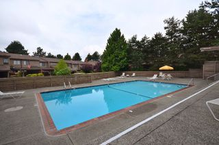 Photo 12: # 414 4101 YEW ST in Vancouver: Quilchena Condo for sale (Vancouver West)  : MLS®# V900822