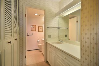 Photo 17: # 414 4101 YEW ST in Vancouver: Quilchena Condo for sale (Vancouver West)  : MLS®# V900822