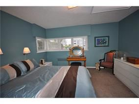 Photo 6: 5529 university Boulevard in Vancouver: University VW House for sale (Vancouver West)  : MLS®# V927698