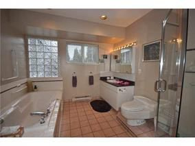 Photo 7: 5529 university Boulevard in Vancouver: University VW House for sale (Vancouver West)  : MLS®# V927698