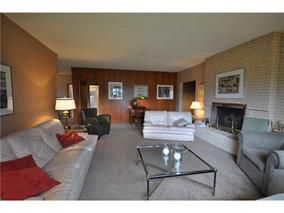 Photo 2: 5529 university Boulevard in Vancouver: University VW House for sale (Vancouver West)  : MLS®# V927698