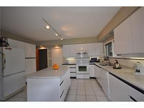 Photo 5: 5529 university Boulevard in Vancouver: University VW House for sale (Vancouver West)  : MLS®# V927698