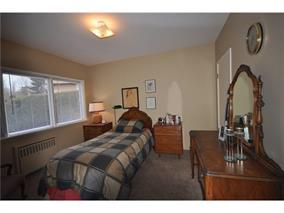 Photo 8: 5529 university Boulevard in Vancouver: University VW House for sale (Vancouver West)  : MLS®# V927698