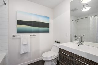 "Photo 6: 207 370 CARRALL Street in Vancouver: Downtown VE Condo for sale in ""21 DOORS"" (Vancouver East)  : MLS®# R2211876"