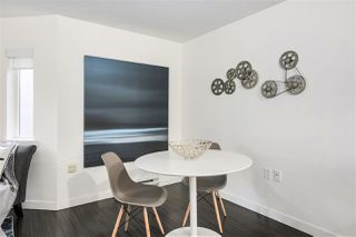 "Photo 5: 207 370 CARRALL Street in Vancouver: Downtown VE Condo for sale in ""21 DOORS"" (Vancouver East)  : MLS®# R2211876"