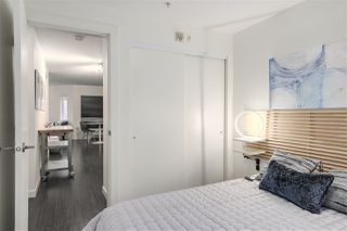 "Photo 8: 207 370 CARRALL Street in Vancouver: Downtown VE Condo for sale in ""21 DOORS"" (Vancouver East)  : MLS®# R2211876"