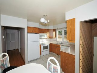 Photo 4: 8 Fraser Road SE in Calgary: Fairview House for sale : MLS®# C4141028
