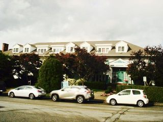 Photo 2: 103 120 W 17TH Street in North Vancouver: Central Lonsdale Condo for sale : MLS®# R2213775